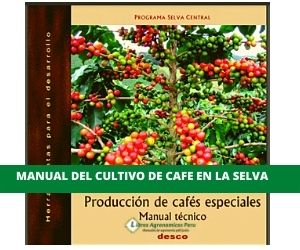 mANUAL DE pRODUCCION DE cAFE EN lA sELVA-pdf