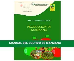 Manual del cultivo de Manzano. pdf GRATIS