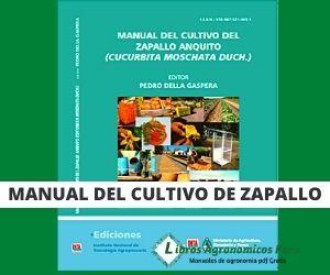 Manual del cultivo de Zapallo.pdf