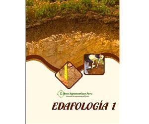 Manual de EDAFOLOGIA
